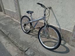 Caloi T-Type