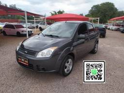 Ford Fiesta Class Sedan 1.6 Flex - 2009
