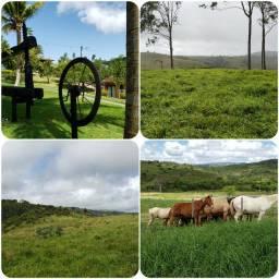 Vendo, Compro Fazendas ou Chácaras em Pernambuco