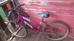 Vendo essa bicicleta 200
