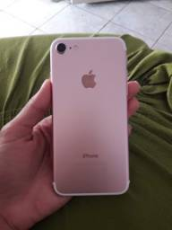 IPhone 7 rose 128
