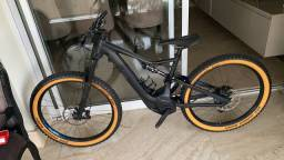 Specialized levo zeraa