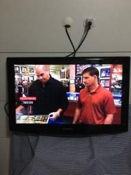 TV Samsung LCD 32?