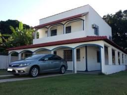 Sítio Casa Duplex 5 quartos com piscina - Aceitamos Financiamento - Santa Cândida