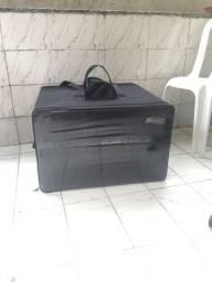 Vendo bag R$ 250,00