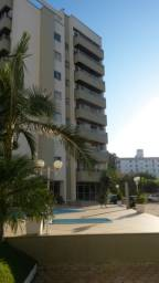 Oportunidade Venda Apto 1 Dormitório - Nações - Balneário Camboriú