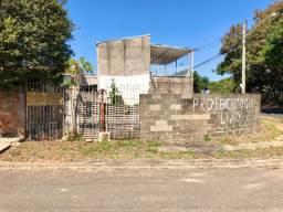 Jardim São Bento, Hortolândia - TE00211