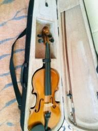 Vendo violino $250