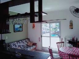 Ubatuba 2 dormitórios Itaguá