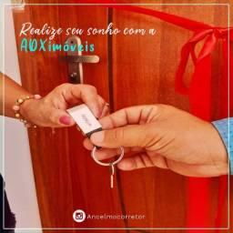 Linda Casa Duplex em Areinha Viana Condições especial