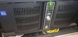 Servidor Dual Zeon (Xeon)