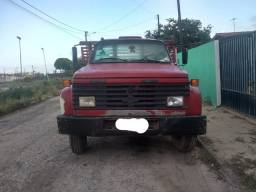 Chevrolet D12000  Ano 1992
