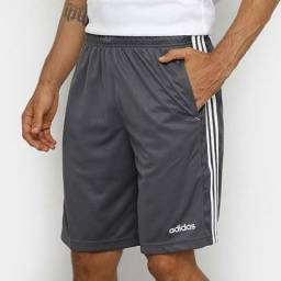 Short Adidas essential original