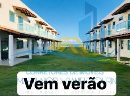Recém Construido, Village 4/4, Cond. Fechado,Ilha Itaparica!!!