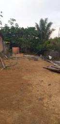 Terreno próximo de PRESIDENTE FIGUEIREDO