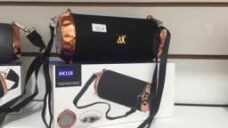 Promoção de caixinhas de som Bluetooth na RS eletrônicos