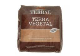 Terra vegetal 5kg