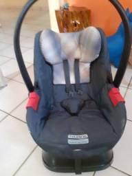 Cadeira para criança veicular