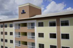 Apartamentos em Itaitinga, Ainda pagando aluguel?