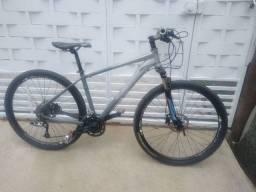Bicicleta Vzan 27.5 27v