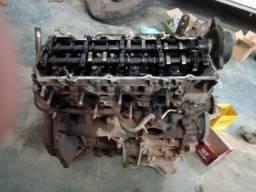 Motor Hilux 3.0 diesel 2011. Barreiras-Ba