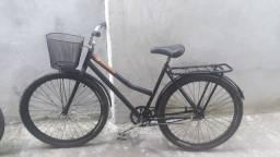 Vendo bike tropical 280.00