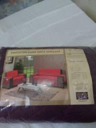 Forro de sofa
