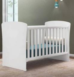 Berço/mini cama colonial - direto da fabrica