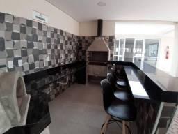 Apartamento novo a venda em Itupeva -São Paulo