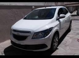 Ônix- Belo carro!!
