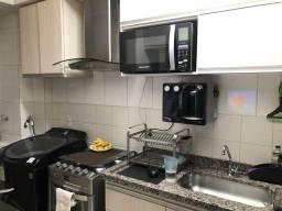 Novo Apartamento - 2/4 -ac financiamento