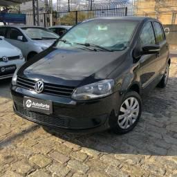 Volkswagen Fox 1.0 Trend Completo R$ 24.990