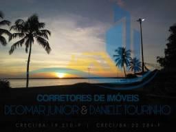 Ilha Itaparica, Frente Praia, 2 Suítes, Mobiliada, Paz e Tranquilidade!!!