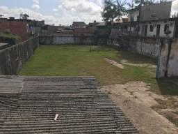 Vendo Terreno no Centro de Belém