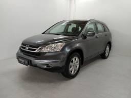 Honda CR-V LX Automático 2011/2011