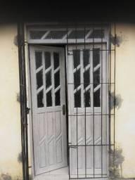 Porta e janela 200 reais