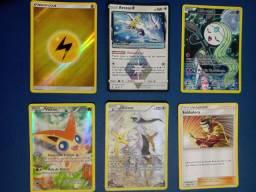 Card  pokémon