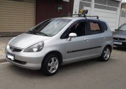Honda fit 1.4 ano 2004 conservado,