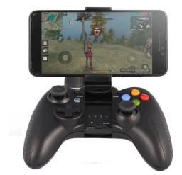 GamePad Knup KP-4030
