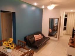Apartamento 3 quartos Copacabana 1 quadra da praia, próximo metrô - Posto 5
