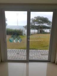 06-Excelente Apartamento P.É N.A A.R.E.I.A em Canasvieiras, Florianópolis