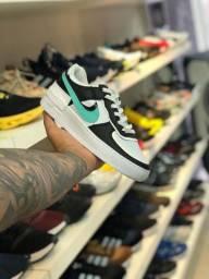 Nike Shandow