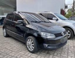 VW Fox Prime 1.6 ano 2011. Financio em até 60x
