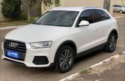 Audi Ambition Q3 1.4 TFSI 18/18