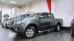 Nissan Frontier 2.3 CD XE 4wd 2019