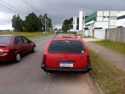 Ipanema 1.8 carro muito bom