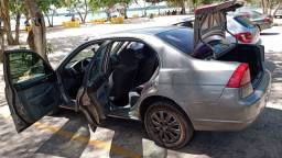 Honda Civic 2001/2002