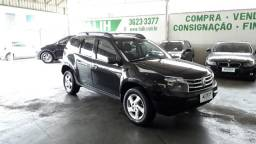 Renault/ Duster 1.6 Outdoor Hi-Flex Mec. 2015