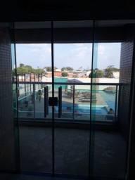Edifício Ipanema