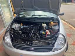 Ford Ka 1.0 2002